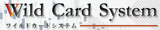 ワイルドカードシステム・1.PNG